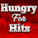 Hungry For Hits