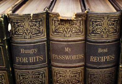 Hungry For Hits password