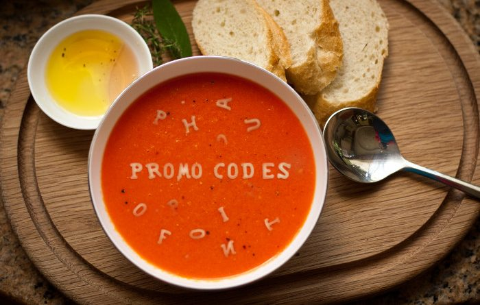 Hungry For Hits promo codes